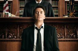 The Judge – Recensione