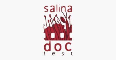 Ritorna il SalinaDocFest: dal 23 al 27 settembre l'ottava edizione