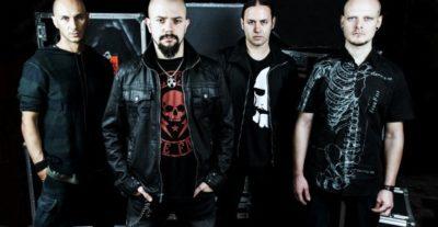"""I Klogr pubblicano """"Live in Hamburg"""" e annunciano una data con i Guano Apes"""
