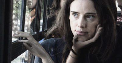 Medianeras – Innamorarsi a Buenos Aires: ultima clip del film