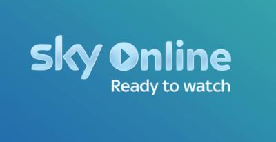 Arriva Sky Online su PS4 e PS3
