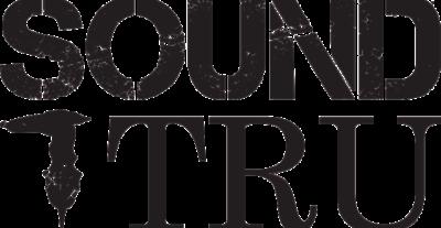 SoundTru: partono dal 9 ottobre le esibizioni dei 19 finalisti