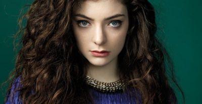 """The Hunger Games: Mockingjay – part 1"" svelata la traclist definitiva curata da Lorde"