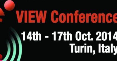 View Conference chiude con numeri da record