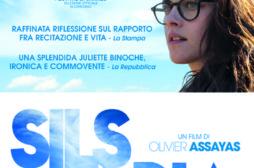 Sils Maria – Recensione
