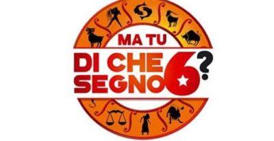Ma tu di che segno 6? fa il bis al Policlinico Gemelli di Roma l'ultimo giorno dell'anno
