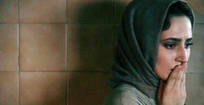Melbourne: nuova clip del film