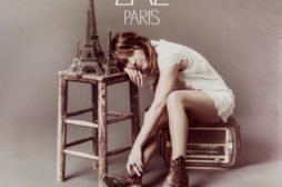 Zaz – Paris – Recensione