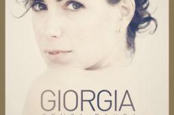 Giorgia – Senza Paura (Limited Gold Edition) – Recensione