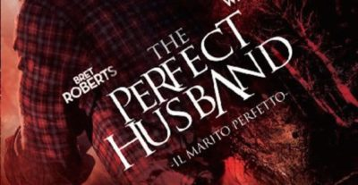 The perfect husband – Recensione