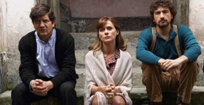 Miglior esordio cinematografico del 2015 per Si accettano Miracoli
