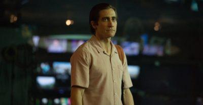 4 nomination per Lo Sciacallo ai BAFTA Film Awards
