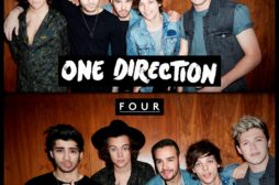 One Direction – Four – Recensione