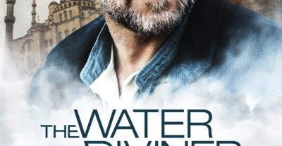 The Water Diviner – Recensione
