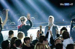 X Factor: resoconto della settima puntata