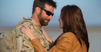 Incasso record per American Sniper: per Eastwood il risultato più alto di sempre