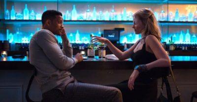 Focus – Niente è come sembra è primo al Box Office Italia