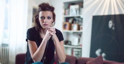 "Esce oggi martedì 27 gennaio l'EP ""Marie"" di Rachele Bastreghi"