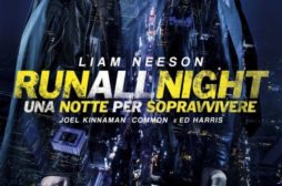 Run All Night – Recensione