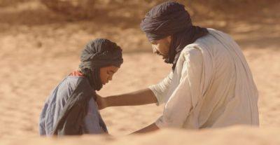 Domani all'UCI Cinemas per ESSAI. Rassegna di cinema d'autore, Timbuktu
