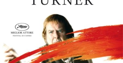 Turner – Recensione