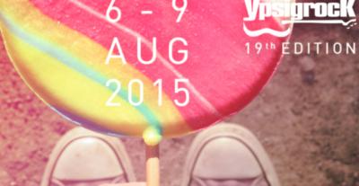 Ypsigrock presenta Avanti il Prossimo 2015, il contest rivolto alle band emergenti