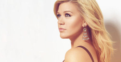 """E' disponibile il nuovo album di Kelly Clarkson, """"Piece by Piece"""""""