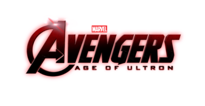 Avengers: Age of Ultron – Hulkbuster e Ultron in due video del film