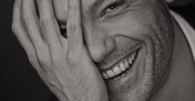 Tiziano Ferro sarà ospite al Festival di Sanremo