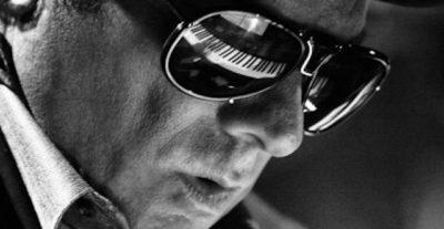 E' finalmente disponibile Duets: Re-Working The Catalogue, il 35esimo studio album di Van Morrison