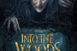 Into The Woods – Recensione