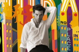 """Mika, il singolo """"Good Guys"""" da domani in radio"""
