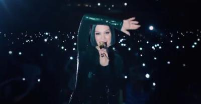 Il singolo di Jessie J, Flashlight, anticipa l'uscita a maggio della colonna sonora di Pitch Perfect 2