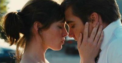 Accidental love: nuove clip del film