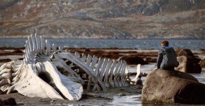 Leviathan: nuova clip tratta dal film