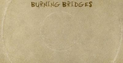 """Bon Jovi: uscirà il 28 agosto il nuovo album """"Burning Bridges"""", disponibile il preordine online"""