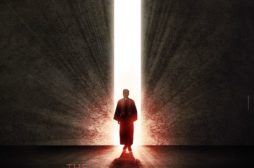 The Vatican Tapes – Recensione