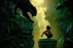 Il Libro della giungla – Recensione