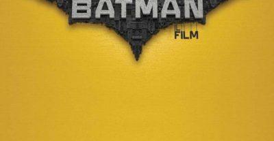 LEGO Batman Il Film – Recensione