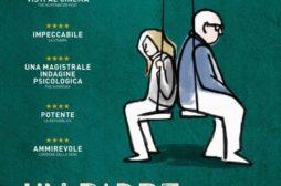 Un padre, una figlia (Bacalaureat) – Recensione