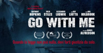 Go With Me – Recensione