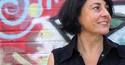 Ecco i vincitori del Premio Elsa Morante per la narrativa e la musica