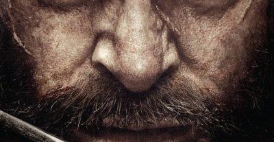 Logan – The Wolverine – Recensione (di Luca Carbonaro)