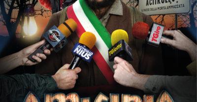 Omicidio all'italiana – Recensione