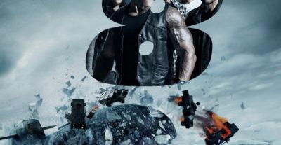 Fast & Furious 8 – Recensione
