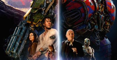 Transformers: L'ultimo cavaliere – Recensione