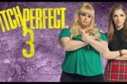 Pitch Perfect 3, le 'Bellas' tornano assieme per cantare ancora