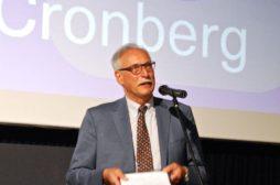 Presentato a Gorizia il programma del Premio Sergio Amidei