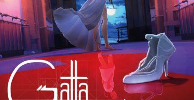 Gatta Cenerentola – Canzone primo trailer e info sul film