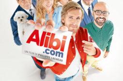 Alibi.com – Recensione